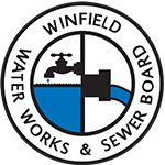 Winfield Water Department